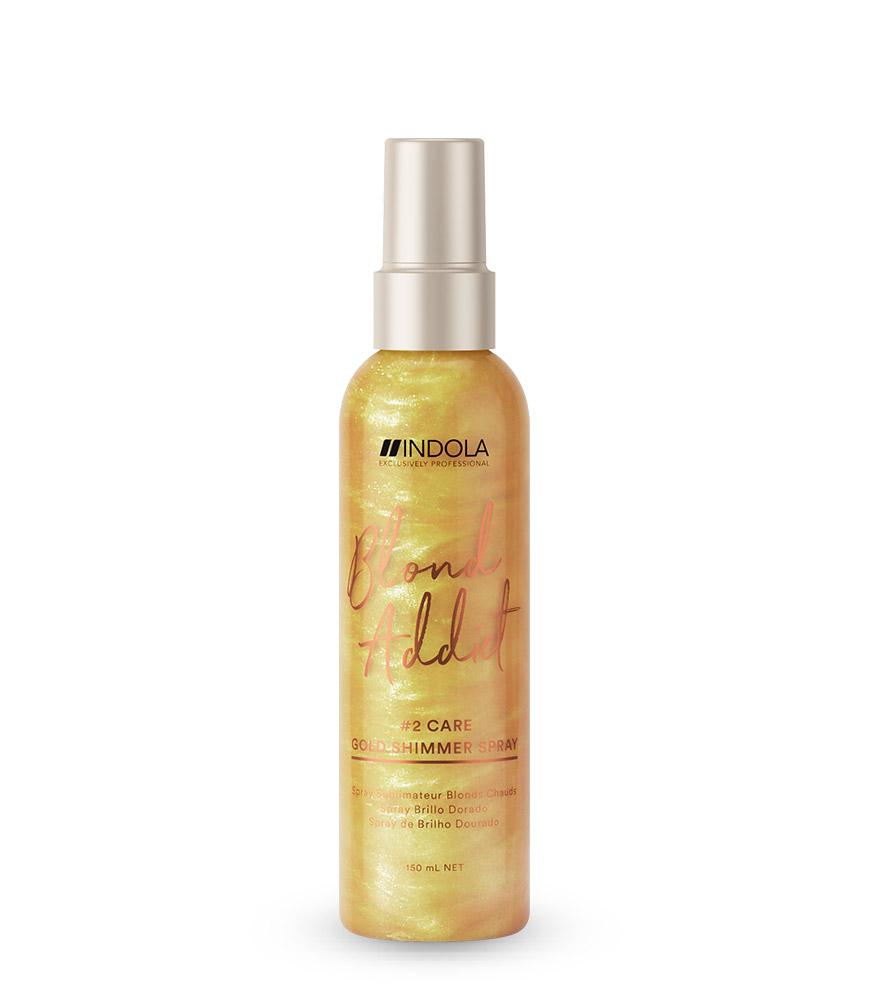 care_gold_shimmer_spray